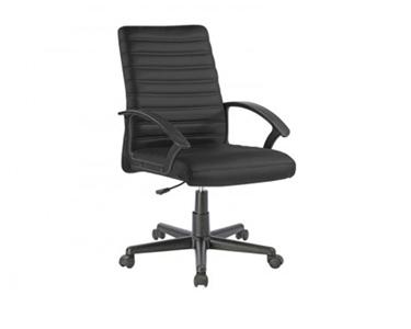 Cadeira de Escritório Winter | Altura Regulável