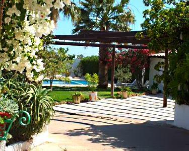 Férias Algarve! 2 a 7 Nts até 6 Pessoas | Monte dos Avós Village