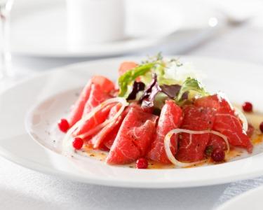 Gastronomia de Paixão by Chef Isa Camargo para Dois | Isa In Chiado