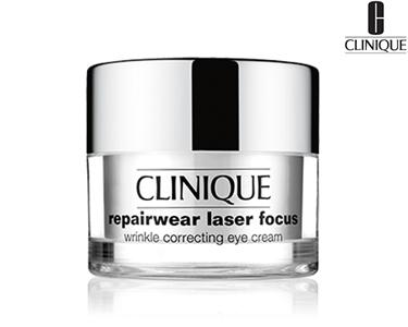 Creme Anti-Rugas para Olhos 15 ml | Clinique®