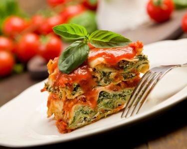 Curso de Cozinha Vegetariana c/ Degustação & Diploma - 3 Horas | Gaia