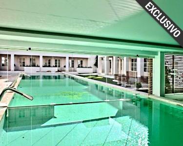 Oportunidade Exclusiva: Alentejo Marmòris Hotel 5* » Noite Romântica + SPA + Peq.almoço por 99,99€