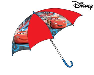 Cars Disney®   Guarda-Chuva