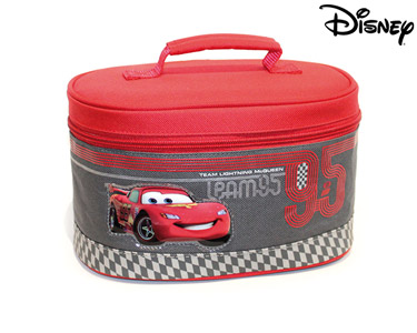 Cars Disney® | Lancheira Oval