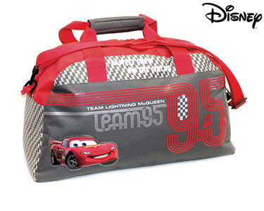 Cars Disney® | Saco Desporto