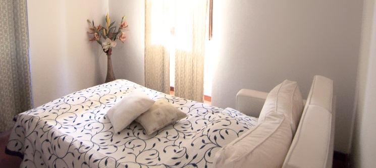 1, 2 ou 3 Noites in Love no Douro   Casa da Portaria