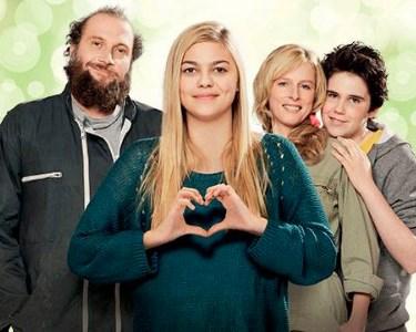 «A Família Bélier» nos Cinemas UCI | Divirta-se no Cinema!