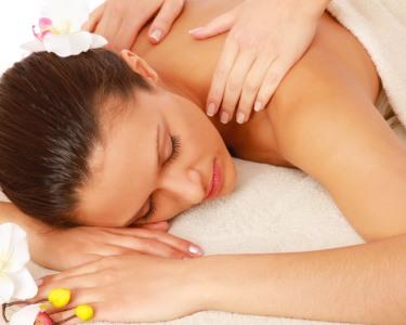 Sublime! Massagem Relax Corpo Inteiro + Spa Rosto | Bodhi Clínica®