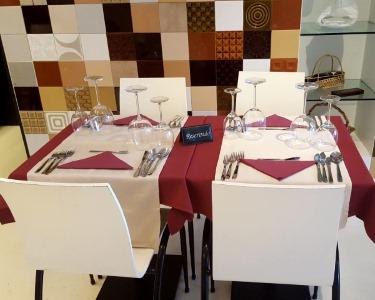 Utopia & Sabores - O Melhor da Gastronomia Portuguesa | 2 ou 4 Pessoas