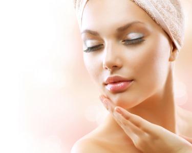 Spa Facial à Escolha   Peeling, Microdermoabrasão ou Radiofrequência