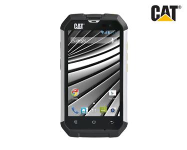 Smartphone CAT® B15Q Dual Sim
