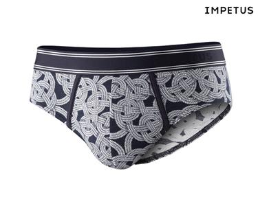 Pack 2 Slippers Impetus® Corda