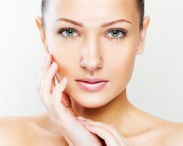 Cuide do seu Rosto | Limpeza de Pele + Vaporização + Hidratação Profunda