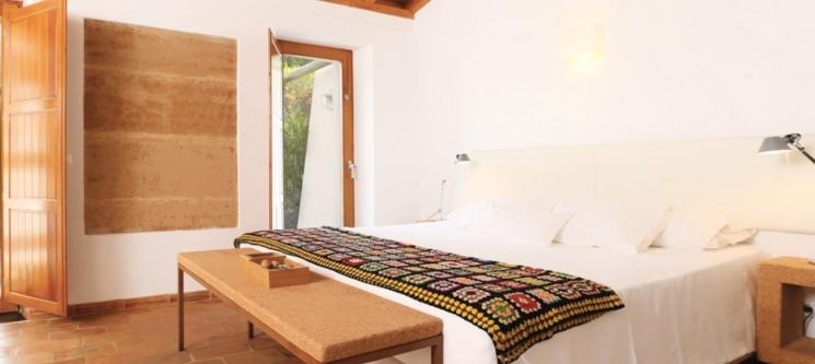 O Nosso Paraíso na Costa Vicentina! 1 ou 2 Noites de Sonho no Monte da Vilarinha