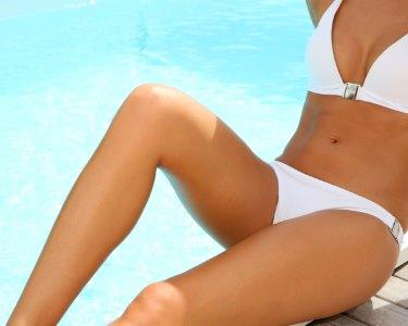 Corpo Tonificado - 10 ou 25 Tratamentos | Beauty Center