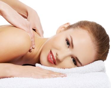 Massagem à Escolha: Anti-Celulite, Reafirmante ou Relaxamento   Dupêlo