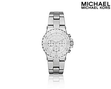 Relógio de Luxo Michael Kors® | MK5498