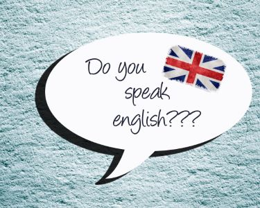 Cambridge Institute | Curso Online de Inglês - 6, 9 ou 12 Meses