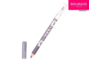 Lápis de Olhos Dupla Face Bourjois® | Escolha a Cor