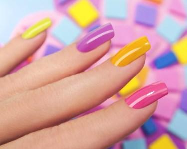 Sublime Spa de Mãos | Manicure c/ Hidratação & Massagem | Hayati Spa