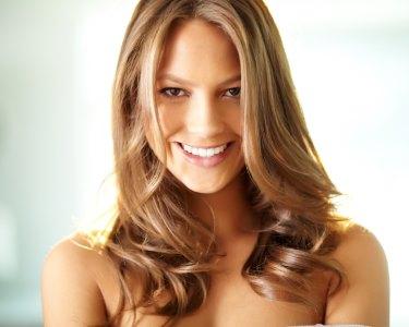 Cabelo Forte & Brilhante | Botox Capilar da INOAR | Cascais
