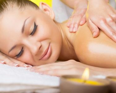 Miminhos BodyCare | Massagem Relax Corpo Inteiro & Spa de Rosto