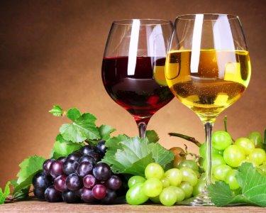 Curso de Iniciação à Prova de Vinhos - Nível I   4 Horas   Lisboa