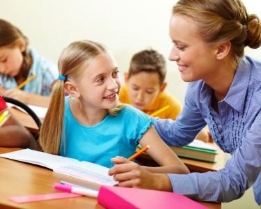 1 Mês de Estudo Acompanhado 1º e 2º Ciclo   Free Pass na Kids & Teens