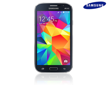 Samsung Galaxy Grand Neo Plus | 8 GB Dual Sim