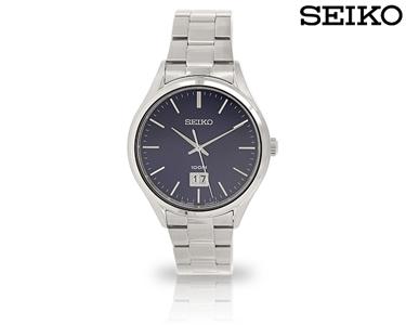 Relógio Seiko® | Modelo SUR021P1