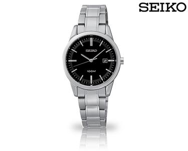 Relógio Seiko® | Modelo SXDG27P1