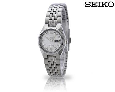 Relógio Seiko® | Modelo SYMK31K1