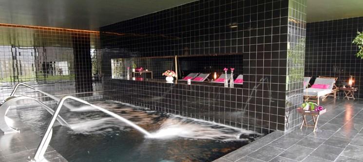 Douro Palace Hotel Resort & Spa 4* | 1 ou 2 Noites & SPA c/ Opção de Jantar