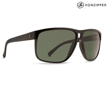 Óculos de Sol Von Zipper® Blotto