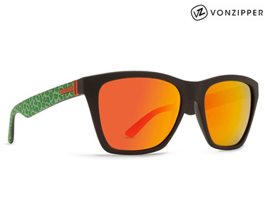 Óculos de Sol Von Zipper® Booker