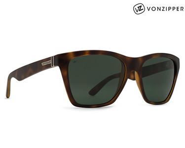 Óculos de Sol Von Zipper® Booker Polarizados