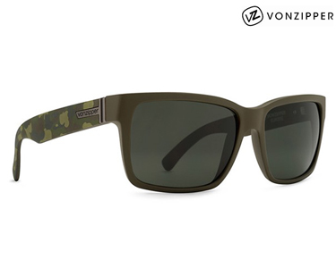 Óculos de Sol Von Zipper® Elmore