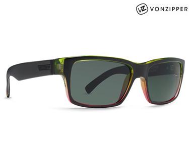 Óculos de Sol Von Zipper® Fulton