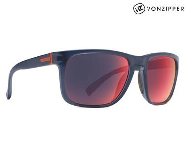 Óculos de Sol Von Zipper® Lomax