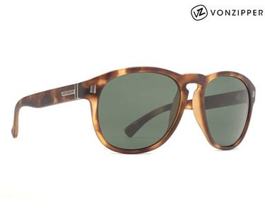 Óculos de Sol Von Zipper® Thurston