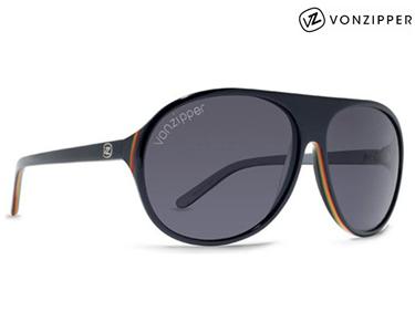 Óculos de Sol Von Zipper® Rockford