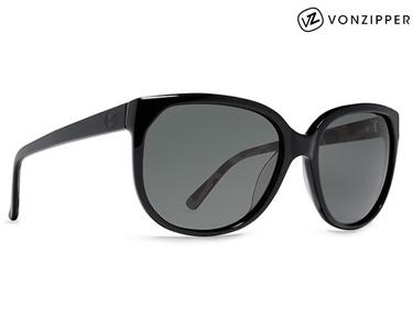 Óculos de Sol Von Zipper® Spazz