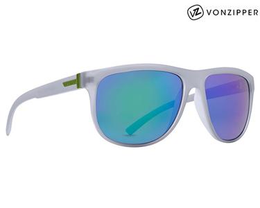 Óculos de Sol Von Zipper® Cletus
