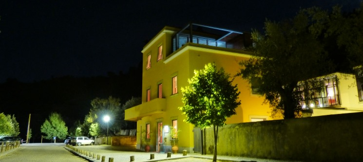 Alamal River Clube | 1 ou 2 Nts & Jantar c/ Passeio de Barco pelo Tejo