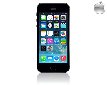 Apple® iPhone 5S 16GB