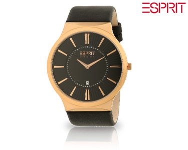 Relógio Esprit® |  El101381f04