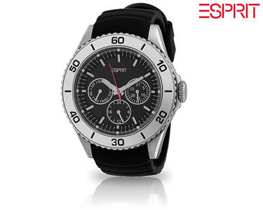 Relógio Esprit® |  Es103622003