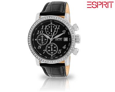 Relógio Esprit®    El900322001