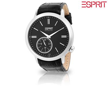 Relógio Esprit® |  El101021f01