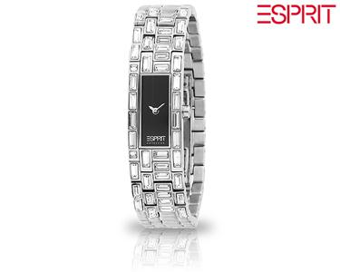 Relógio Esprit® |  El900282003